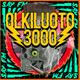 OLKILUOTO 3000 2.3.2019