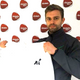 The Only Game In Town - 22 March 2018 with Danny from Maree Leisure at Stirkhouse