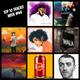 The Weekly Top 40 Week #46