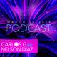 March 06-2018 (Carlos G b2b Nelson DIaz) Part 1