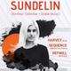 Sequence @ La Vibration Presents: SUNDELIN