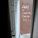 Jazz En La Cueva Del Chucho - Episode 5 (Juicy Jazz)