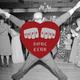 Tuff Love Soul Club - Russell Paine aka DJ Sigher