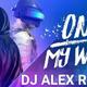DJ ALEX REMIX 2019 全Alan Walker 电子舞曲 PUBG 吃鸡新歌- On My Way ✘ DarkSide ✘ The Spectre ✘ All Falls Down