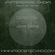 The Afterdark Show presents John Rowe