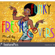 Funky Fresh Covers Vol. IV - The Upbeats