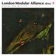 DIM148 - London Modular Alliance (Live 2018)