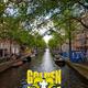 RnB mix Amsterdam