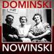 Frances (Nowinska) Dominski 1979 Interview [VERSION 2]
