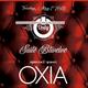 Oxia - Live @Only Ibiza present Suite Btwelve (Ibiza, ES) - 01.05.2018