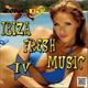 Zone.dj - Ibiza fresh music 4