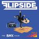 Flipside BMX January 12, 2018
