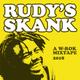 Rudy's Skank 2018 - Reggae Mixtape by DJ W-ROK (aka Rudy)