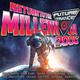 Future Trance - Return to the Millennium (2000er)(2018) 3CDs