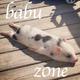 Babu Zone w/ Siglio - 4/22/19