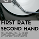First Rate - Second Hand #45