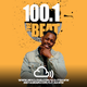 Crowd Control Mixshow | 100.1 The Beat | March 1st