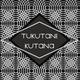 Tukutane Kutana Live Set 15th June '19