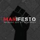 Father's Day: Manifesto