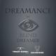 Dreamance #092