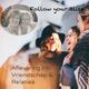 Aflevering 25: over vriendschappen en relaties
