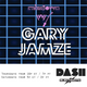 Mixdown with Gary Jamze April 27 2017