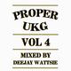 Proper UKG Vol 4