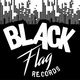 Love 1980's (Mix Synthwave record at Black Flag studio Paris 05.03.2017) by Captain Johnson