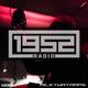 1952 Radio - Episode 0095 (Milkywaymaps)