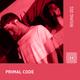 Rising 001: Primal Code
