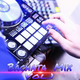 DJ AleXxX - Bachata Mix Vol.1