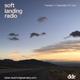 Soft Landing Radio - 11 December 2018 - Dublin Digital Radio