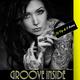 F.Rana & DJ VIP - Groove Inside