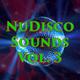 NuDisco Sounds Vol. 3