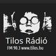 Live @ TILOS Rádió (Full Vocal) 2018.10.25