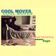 The Casual Vacancy w/ Andrew Sage - EP.3 [Punk / Alt / Satire] logo