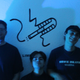 Limbo Radio: Modern Logic w/ Sputnik One 22nd September 2018