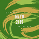 Karly In The Mix (Mayo 2019)