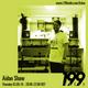 03/05/18 - Aidan Shaw