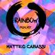 Rainbow Naples - Podcast 24 - Matteo Cabassi