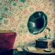 McG's Backroom #360 - Happy New Music