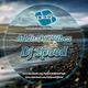 Speed - Addictive Vibes @ Radio Deep (14.01.2017)