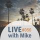 Michael T - Saturday Mix Session @ Radio3Net (22.04.2017)