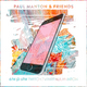 Hallycore mix @ Paul Manton & Friends 20190614