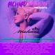 Richard Newman Presents Madonna: Love Stories