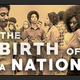 The Birth of a Nation (Original Mix)
