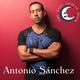 Antonio Sanchez Special - The Paul Leslie Hour