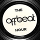 The Offbeat Hour #6: Crime (15/11/18)