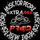 ExtraMix Ep165