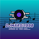 DJMarsi1998 in the Mix | Techno HandsUp and Hardstyle Mix #18